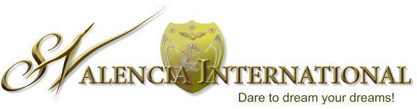 svalencia_logo_gold
