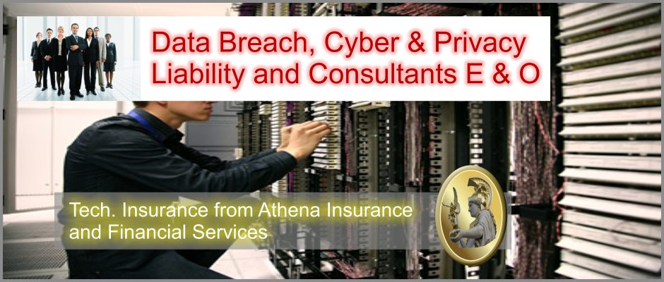 cyber-liablity-by-athena-insurance-940-x400